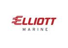 Elliott Marine