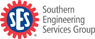 Southern Engineering